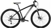 DIAMONDBACK BICYCLES Mountain Bicycle OVERDRIVE D6